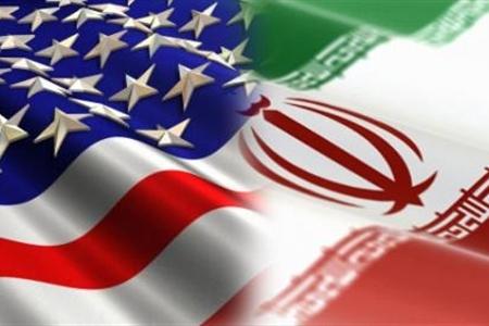 نتایج چندنظرسنجیدرباره رابطه ایران و آمریکا