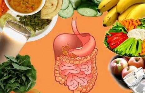 خوراکیهایی که اگر آنها را ناشتا بخورید، مثل سیانور عمل میکنند!